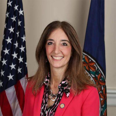 Eileen Filler Corn